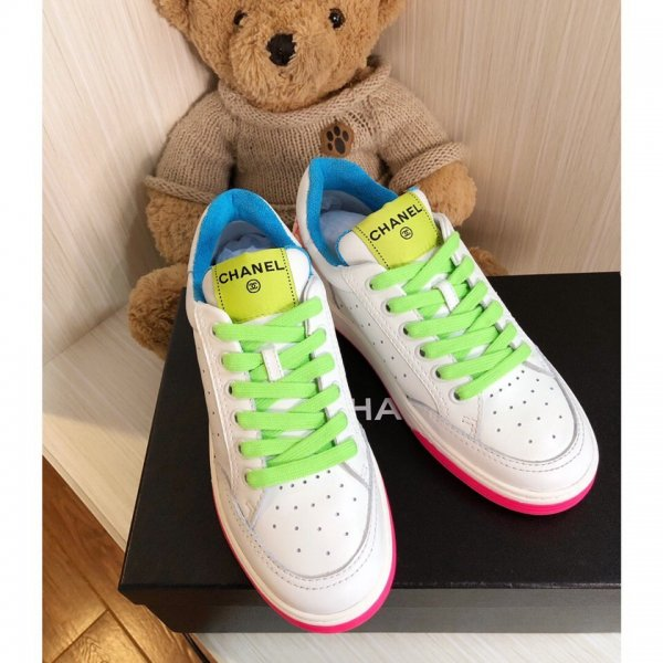 Best  20ss New Sneakers 008
