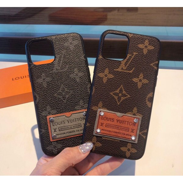 Buy Louis Vuitton Iphone Case in Bulk from China Suppliers