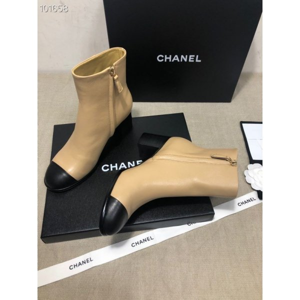 Best Hermes Ankle boots 0017