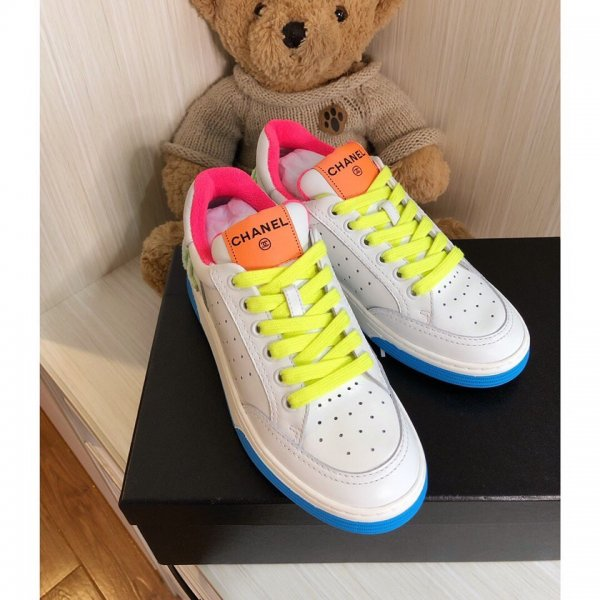 Best  20ss New Sneakers 009