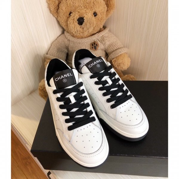 Best  20ss New Sneakers 0010