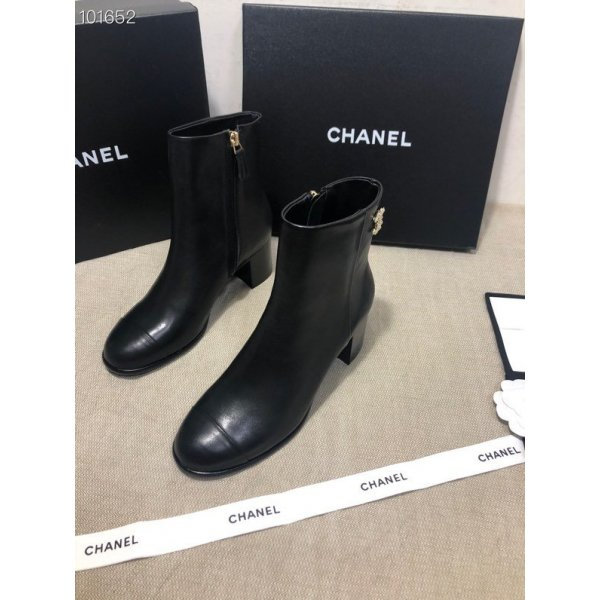 Best Hermes Ankle boots 0016